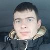 Шурик, 23, г.Устюжна