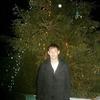 Дмитрий, 25, г.Луга