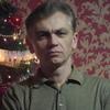 Олег, 45, г.Первомайск