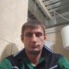Макс Глазунов, 33, г.Грязи