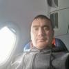 Василий, 36, г.Заполярный