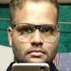 varma, 23, г.Виджаявада