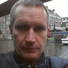 Михаил, 50, г.Almere-Stad
