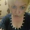 Ирина, 43, г.Юрга