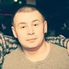 Владимир Кипелов, 26, г.Электросталь
