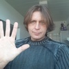 Yury, 42, г.Дордрехт