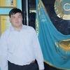 Токтар, 23, г.Шымкент (Чимкент)