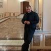 Дмитрий, 44, г.Москва