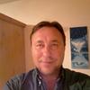 Ewgenij, 45, г.Нюрнберг