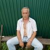 Валеньин, 53, г.Якутск
