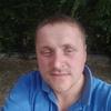 Олександр, 34, г.Вильнюс