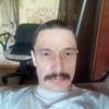 ЕВГЕНИЙ, 39, г.Тула