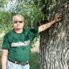 Сергей Кузнецов, 60, г.Лысые Горы