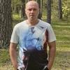 Виталий, 33, г.Куровское
