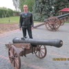 Виталий, 30, г.Вараш