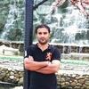wissam, 32, г.Басра