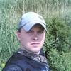 Evgeniy, 29, г.Краматорск