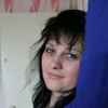 Светлана, 46, г.Белая Церковь