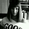 Polina, 25, г.Горшечное