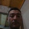 miguel, 29, г.Comodoro Rivadavia