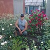 Сергей Сергеев(Стукун, 42, г.Красный Лиман