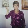 Людмила, 52, г.Ровно