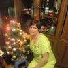 ЕКАТЕРИНА, 34, г.Узловая