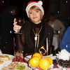 Марина, 41, г.Егорлыкская