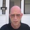gary, 54, г.Сент-Луис
