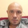 Александр, 40, г.Каменск-Уральский
