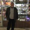 Михаил, 62, г.Рени