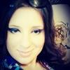 Луизачка Тернер, 21, г.Атланта
