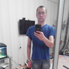 Андрей, 46, г.Ижевск