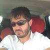 olgay al, 38, г.Адана