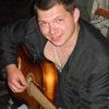 Максим, 30, г.Киселевск