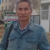Ролан, 59, г.Актобе