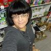 Дубровина Наталья Юрь, 47, г.Нижний Тагил