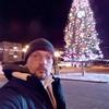 Andrey, 37, г.Советская Гавань
