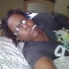 Juanita, 26, г.Вашингтон