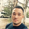 Рустам, 28, г.Барнаул