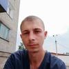 Максим, 28, г.Усть-Кут