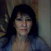 Римма, 50, г.Москва