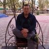 Рустик Мамбетов, 28, г.Салават