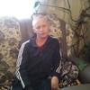 vitalik, 30, г.Бугуруслан
