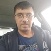 Николай, 37, г.Светлоград