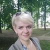 Татьяна, 41, г.Марьина Горка