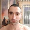 Valik Azarenko, 30, г.Нововолынск