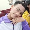 Keara, 20, г.Пномпень