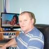 Александр Ласунов (Ку, 51, г.Магадан