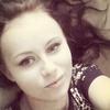 ♥Елена♥ ♥♥♥♥, 20, г.Кемерово